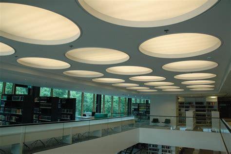 led iluminacion interior sistemas iluminaci 243 n interior