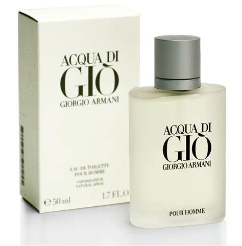 Parfume Aqua Digio armani acqua di gio for edt 50ml chel