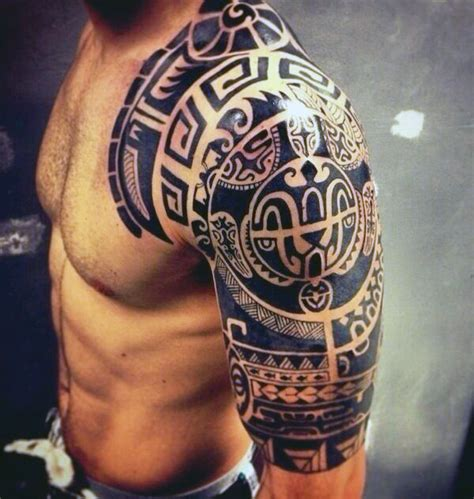 cool tattoo designs for guys arms 90 cool arm tattoos for guys manly design ideas