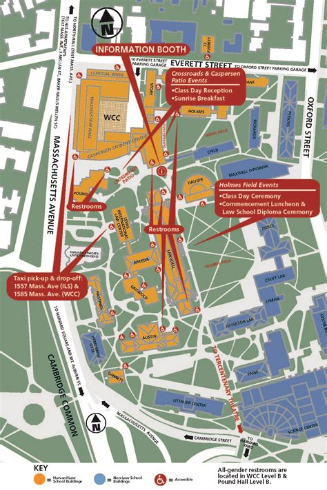 harvard map harvard school maps harvard school