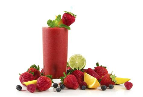 fruit smoothie is coffee healthier than a smoothie s cafe myaree