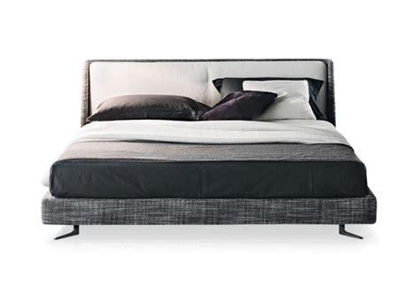 cool futon beds 122 best images about camas de casal on pinterest