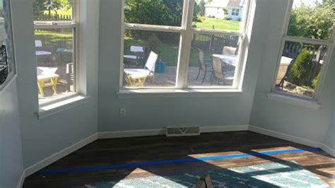 Diy Replacement Windows Inspiration Diy Built In Window Seat Plans And Inspiration Our House Now A Home