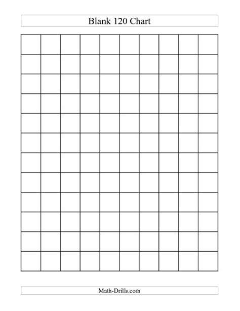 free printable blank hundreds chart worksheets free worksheets 187 blank 100 chart printable free math