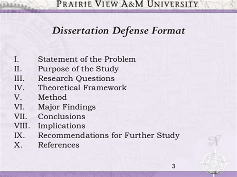 Dissertation Defense Powerpoint 24 7 College Homework Help Thesis Presentation Ppt