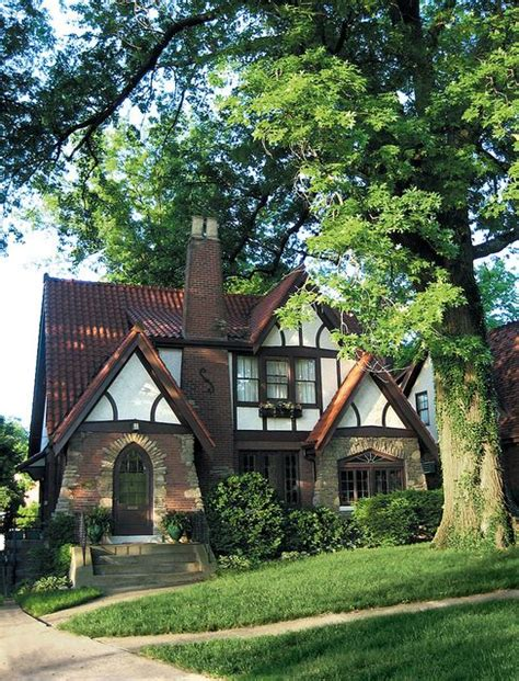 best 25 tudor house ideas on tudor house