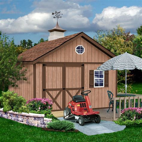 barns brandon  shed kit ebay