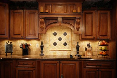 kitchen cabinets chattanooga tn kitchen remodeling chattanooga tn wow blog