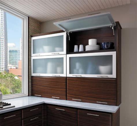 Cabinet Doors Denver Cabinet Gallery Kitchen Cabinets Denver Bathroom