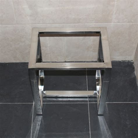 steam room benches srbp2 steam room bench pack 2 5 accessories