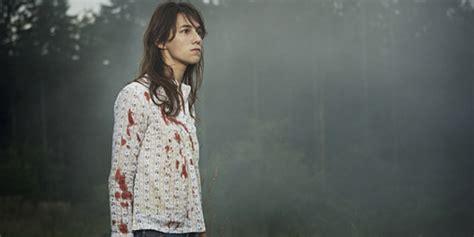 film mengenai psikopat 10 film horor ini tak layak tonton karena terlalu