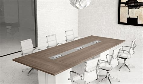 new rooms to go office furniture best of witsolut