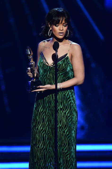 2016 billboard music awards news pictures and videos rihanna photos photos 2016 billboard music awards show