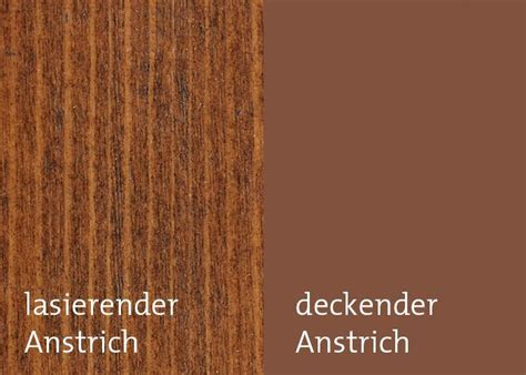 Lasieren Dann Lackieren by Holz Wei Lasieren Haustre Holz Modell H With Holz Wei