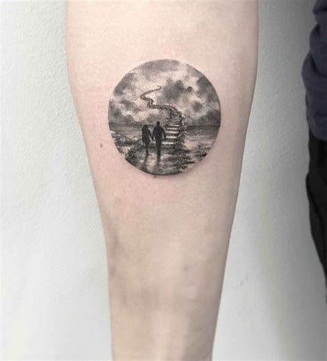 small detailed tattoo 25 best ideas about detailed on