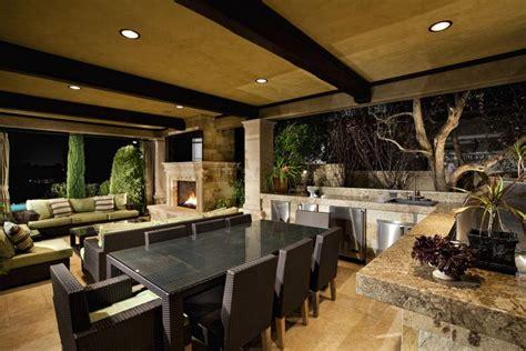Outdoor Dining Room Ideas 26 Outdoor Dining Room Designs Decorating Ideas Design Trends Premium Psd Vector Downloads