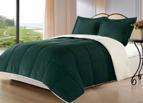 Superior Down Alternative Comforter #5: S-l1000.jpg