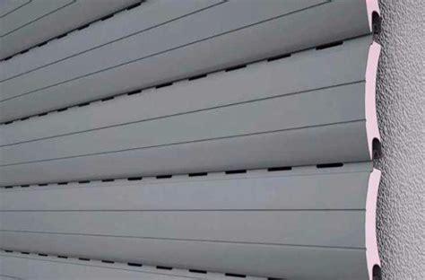 persiane alluminio coibentate tapparelle in alluminio