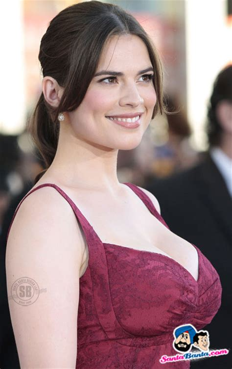 captain america actress wallpaper pin captain america actress hayley atwell on pinterest