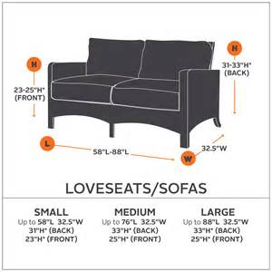 How To Disassemble Recliner Sofa Batar Jefferson Loveseat Loveseat Recliner Value City