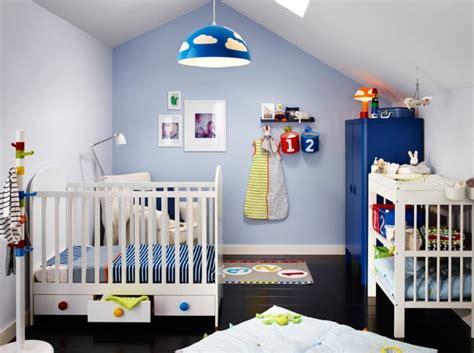 meuble chambre enfant ikea chambre pour enfant inspirations design par ikea