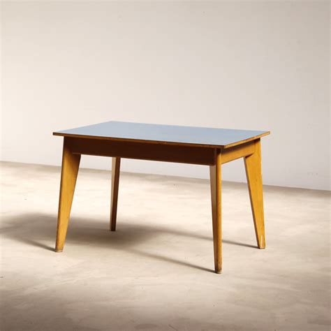 Formica Dining Table Dining Table Formica Dining Table