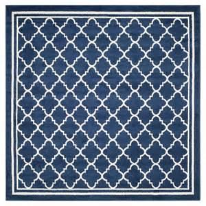 safavieh outdoor patio rug target