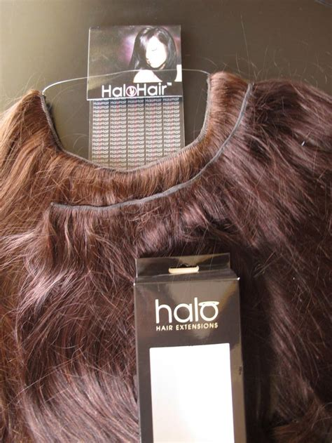 halo extensions or secret extensions which is better halo extensions or secret extensions which is better