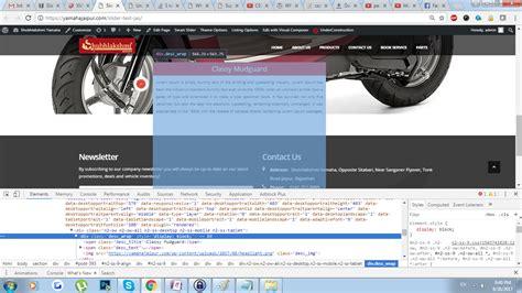 div z index complex z index stacking issue css codedump io