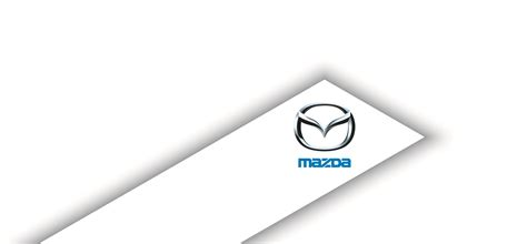 mazda car logo 90 years of the mazda logo japanese nostalgic car