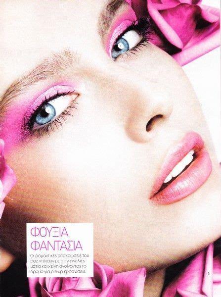 Topshop Lipstik Indonesia 51 best makeup looks pink images on makeup makeup and gorgeous makeup