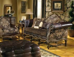 home furnishings decor southwest home decorations home design and decor