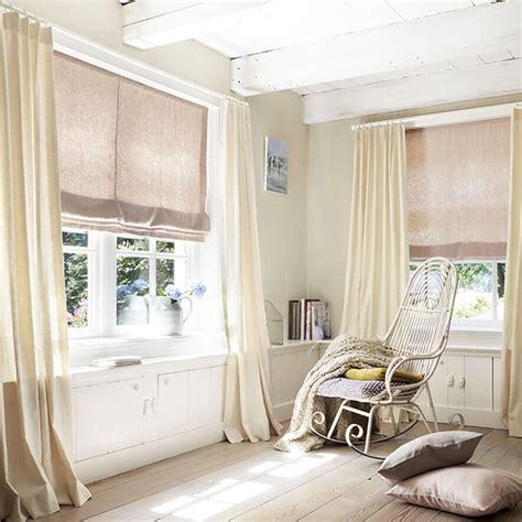 blickdichte gardinen fur schlafzimmer blickdichte gardinen nach ma 223 f 252 r ihr fenster jetzt