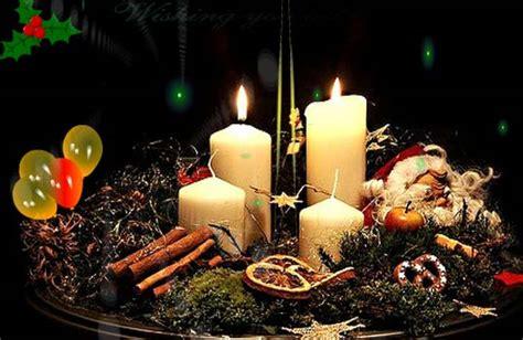 saviour  born  merry christmas wishes ecards greeting cards