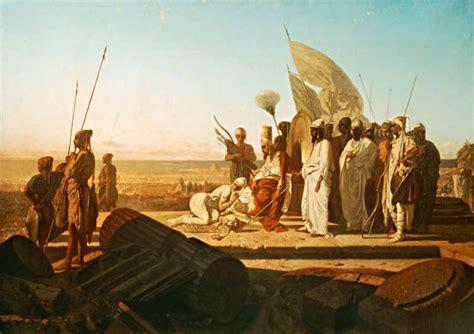 mitologia persiana serse opera