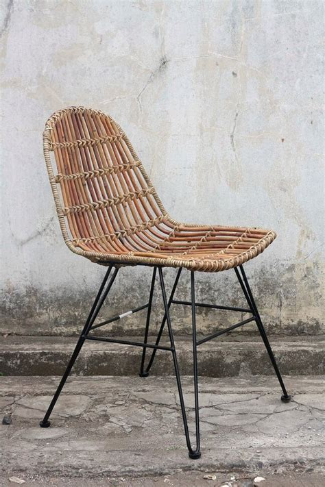 Esszimmer Le Otto by Rattanst 252 Hle Korbst 252 Hle Kaufen Otto