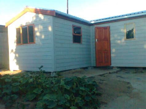 imvusa trading nutec housesnutec houses imvusa trading