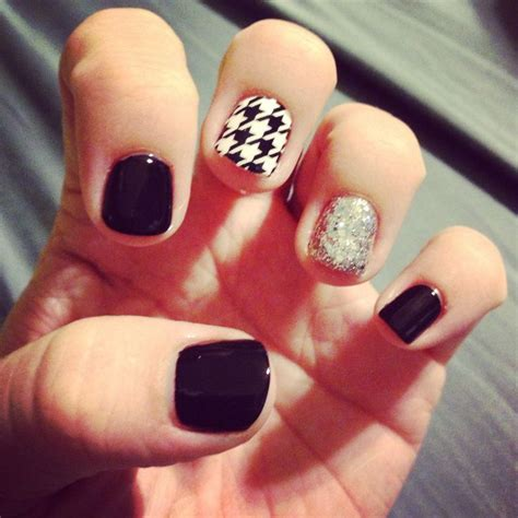18014 best beauty nails images on pinterest 34 best images about beauty department hair nails on