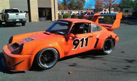 porsche car 911 1976 porsche 911 rsr race car porsche 911 1976