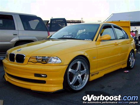 Fast And Furious Bmw by Index Of Images