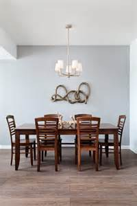 Wall Art Dining Room by Dining Room Wall Art Best Kitchen Design With Dining Room