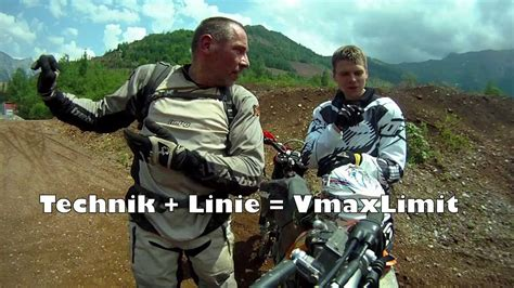 Victory Motorrad Youtube by Mr Erzbergrodeo Xviii 2012 Line Technique Victory