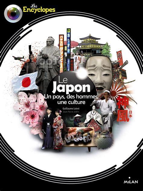 1325201898 le japon le japon le japon et les occidentaux des livres loin des clich 233 s