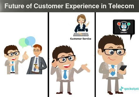 your customers customer experience management in telecommunications books how can you make customer experience management a usp in
