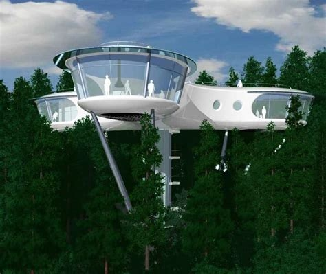 most expensive houses in the world top 10 most expensive tree houses in the world ealuxe