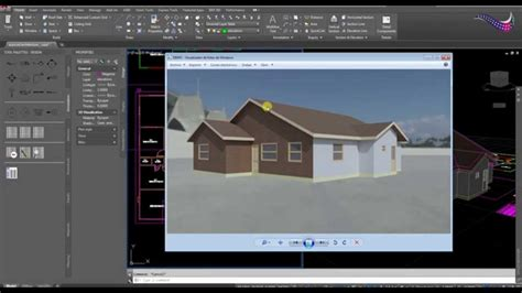 tutorial autocad architecture 2017 autodesk architecture desktop 2017 tutorial gelecily s blog