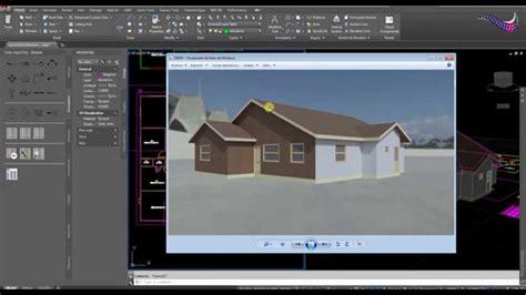autocad 2007 tutorial for architects autocad architecture 2016 configuraciones iniciales