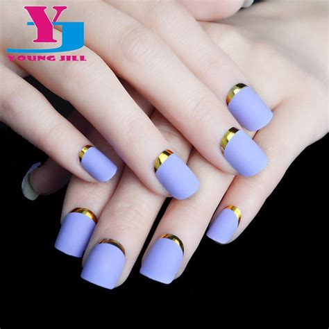 tattoo find or advertise health beauty services in acrylic nails winnipeg s nail ftempo