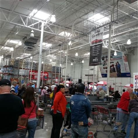 Cashier At Costco by Costco Discount Store 1890 S Dr Davie Fl Yelp