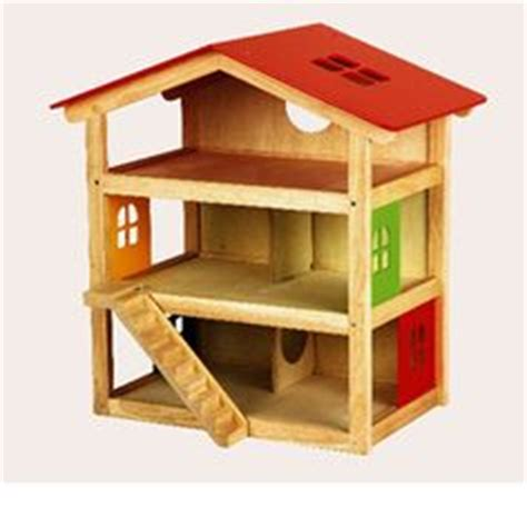 pintoy doll house 1000 images about doll house and barn on pinterest wooden dolls wooden dollhouse